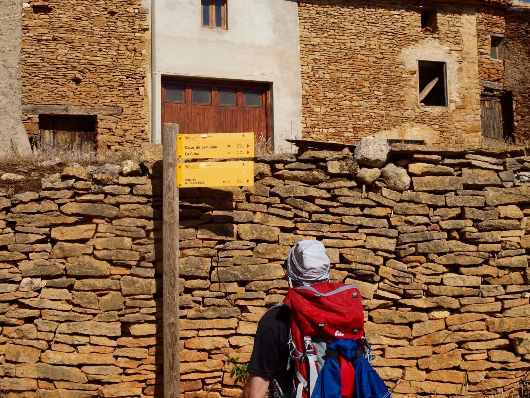 Dry walling tour