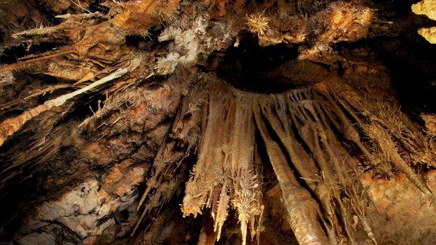molinos grutas de cristal