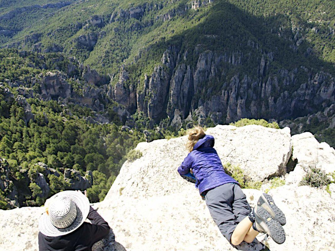 Roca Morera